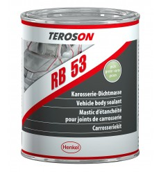 teroson terolan natieratelný 1,4 kg TEROSON RB 53 CAN
