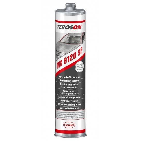 teroson 9120 biely 310ml