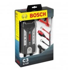 Bosch nabíjačka C3
