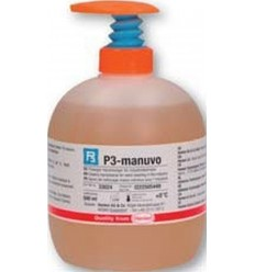 P3-Manuvo