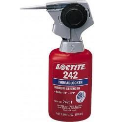 loctite Peristaltická ručná pumpa – 97001