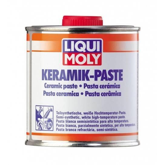 LM- KERAMICKÁ PASTA 250ml
