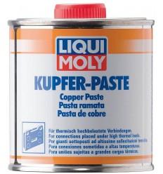 Liqui Moly MEDENÁ PASTA 250g