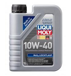 LM-MOT.OLEJ 10W-40 1L MoS2