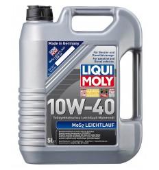 LM-MOT.OLEJ 10W-40 5L MoS2