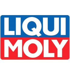 LM-MOT.OLEJ 15W-40 1L MoS2