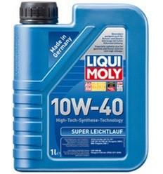 LM-MOT.OLEJ 10W-40 1L HD