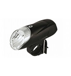 Osram svietidlo predné LED bicyklové FX35 LEDsBIKE™ FX35 (LEDBL102)
