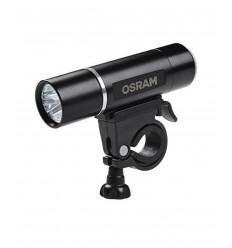 Osram svietidlo predné LED bicyklové FX10 LEDsBIKE™ FX10 (LEDBL301)