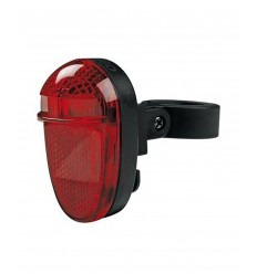 Osram svietidlo zadné LED bicyklové RX2 LEDsBIKE™ RX2 (LEDBL302)