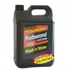 TW Wash n`Shine 5l