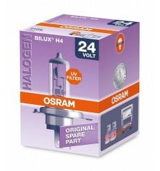 žiarovka H7 24V 70W PX26d Osram