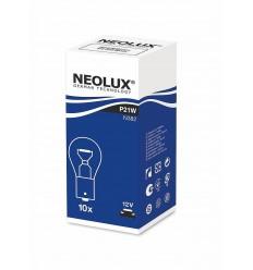 Neolux žiarovka 12V P21W BA15s N382 - 1ks