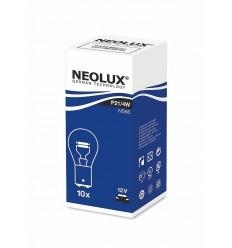 Neolux žiarovka 12V P21/4W BAZ15d N566 - 1ks