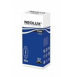 Neolux žiarovka 12V C5W SV8,5-8 N239