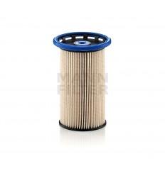 filter paliva mann PU 8008/1 - PU 8008