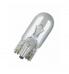 Osram 2821 12V W3W W2,1x9,5d žiarovka