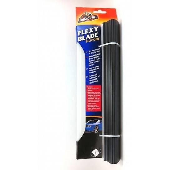 AA flexy blade-stierka