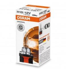 žiarovka H15 12V 55/15W PGJ23t-1 Osram