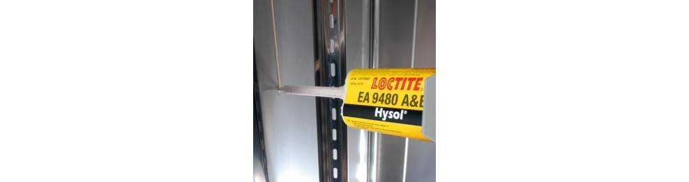 Epoxidy