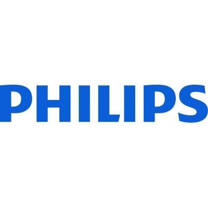 Philips Autožiarovky