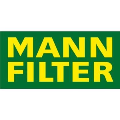 Priemyselné filtre