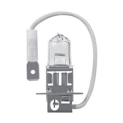H3 žiarovky
