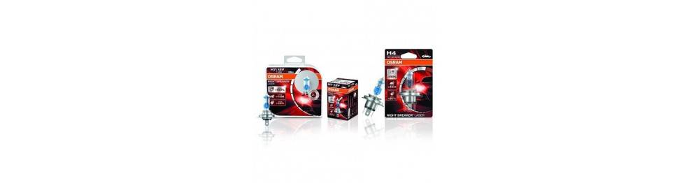 Osram Night Breaker Laser Next Generation +150%