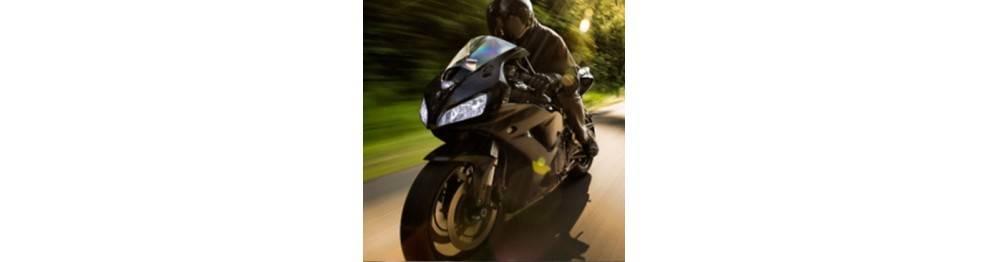 Batérie - motocykle, štôrkolky a skútre