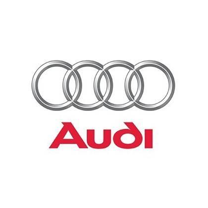 Audi - stierače
