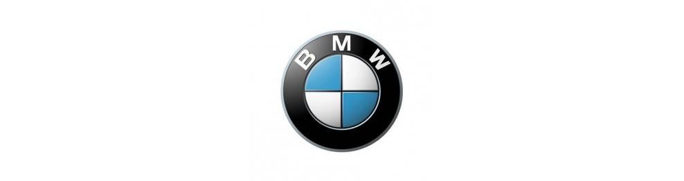 Stierače BMW