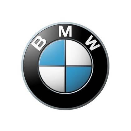 BMW - stierače