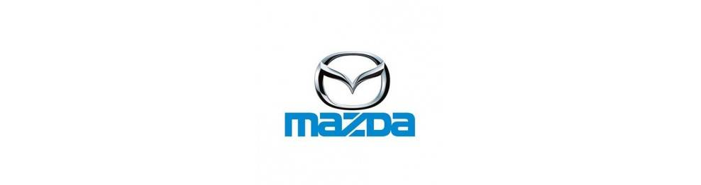 MAZDA - sierače