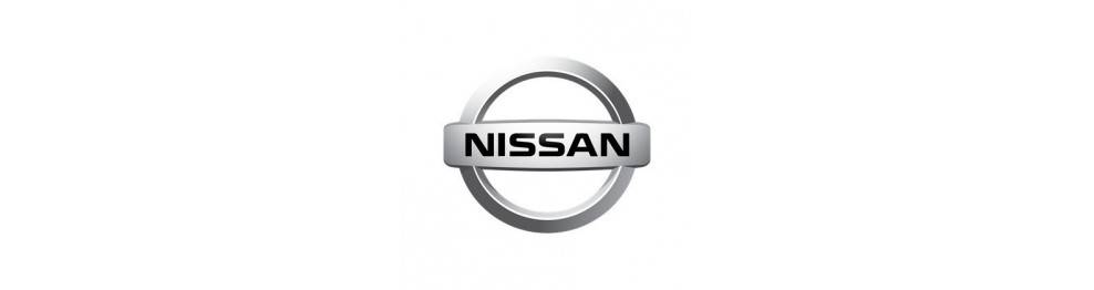 NISSAN - stierače