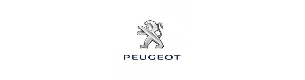 Stierače PEUGEOT