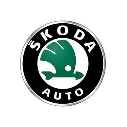 ŠKODA - stierače
