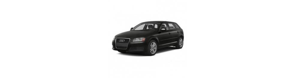 Audi A3 II. (od r.v. 2003 do r.v. 2012) stierače