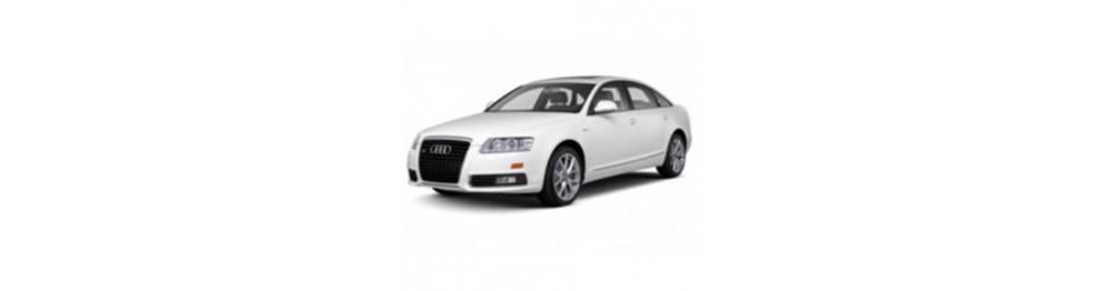 Audi A6 (C6, od r.v. 2004 do r.v. 2011) stierače