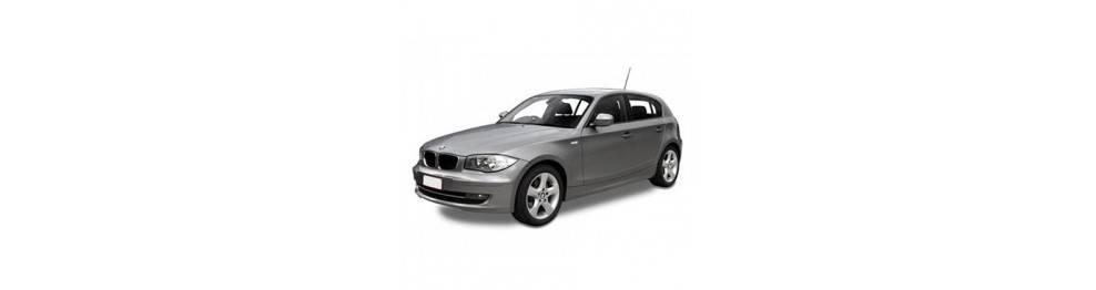 BMW 1 (E81, E82, E87, E88, od r.v. 2004 do r.v. 2013) stierače