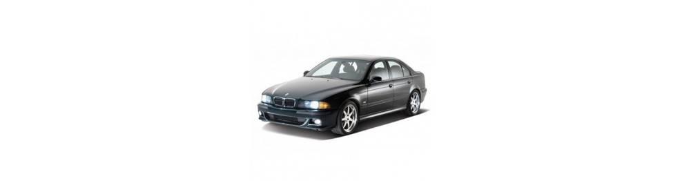 BMW 5 (E39, od r.v. 1995 do r.v. 2003) stierače