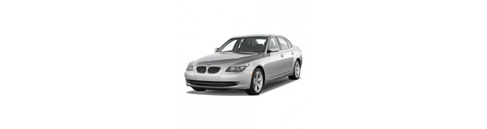 BMW 5 (E60, E61, od 2003 do r.v. 2010) stierače