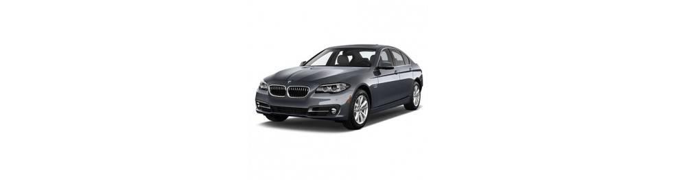 BMW 5 (F10, F11, od 2010 do r.v. 2016) stierače