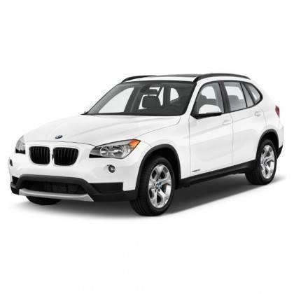 BMW X1 I. (E84, do r.v. 2015) stierače