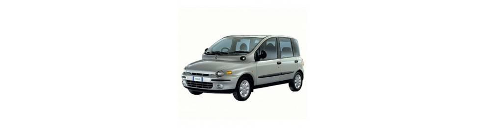 Fiat Multipla (od r.v. 01/2006) stierače