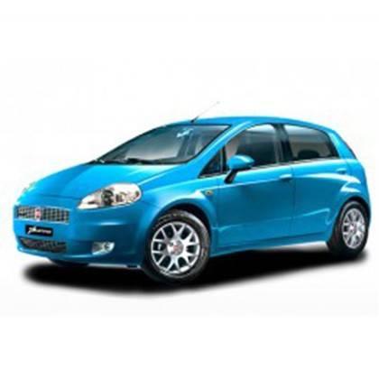 Fiat Punto (od r.v. 03/2012) stierače