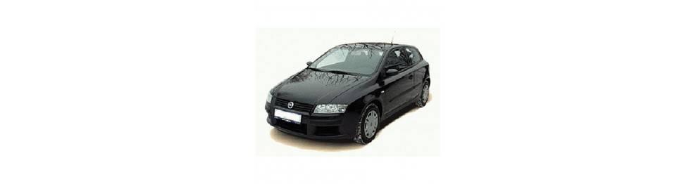 Fiat Stilo (od r.v. 07/2005) stierače