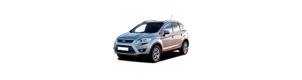 Ford Kuga I (do r.v. 12/2012) stierače