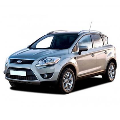 Ford Kuga I. (do r.v. 12/2012) stierače
