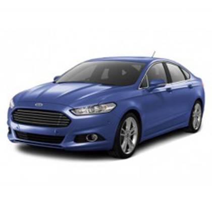 Ford Mondeo V. stierače