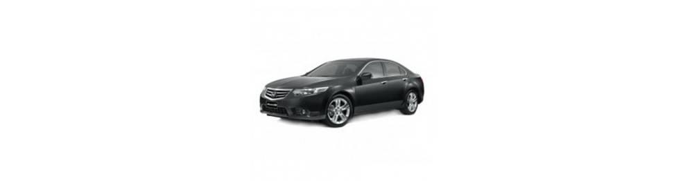 Honda Accord VIII. stierače